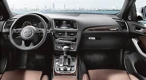 Avis Audi Q5 : guide audi q5 2016 ~ Melissatoandfro.com Idées de Décoration