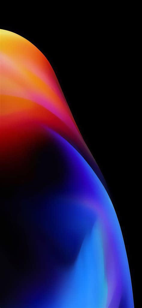 Hd Wallpaper For Iphone 8 Plus by Iphone 8 Plus Product Wallpaper Beautiful Wallpaper