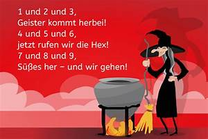 Gruselige Halloween Sprüche : pin 13 ssw on pinterest ~ Frokenaadalensverden.com Haus und Dekorationen