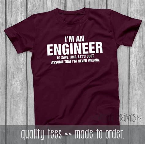 items similar to christmas gifts for him engineer gifts