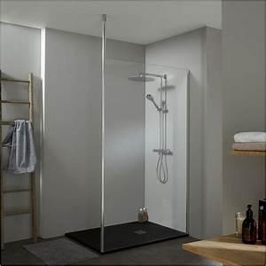 Installer Une Douche : comment installer une paroi de douche guide complet ~ Melissatoandfro.com Idées de Décoration