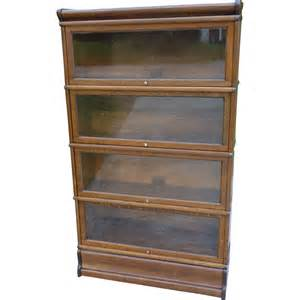 Lawyer Bookcase For Sale by Do1258 1l Jpg