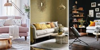 Living Room Inspiration Ideas by Ideas For How To Decorate A Living Room 2017 2018 Best Cars Reviews
