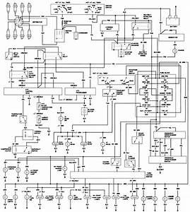 2000 Cadillac Deville Radio Wiring Diagram