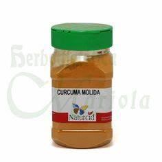 curcuma on pinterest salud turmeric and recetas With porque la curcuma es tan efectiva para la salud cardiovascular