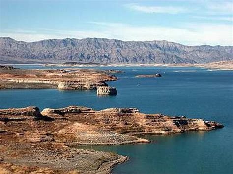 Fishing Boat Rentals Las Vegas by Getting Houseboats On Lake Meade Db