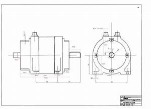 Air Innovations 24s025 Wiring Diagram