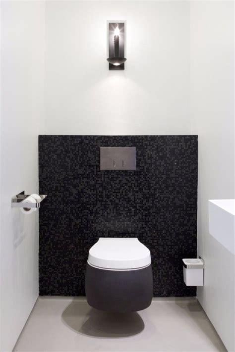 Moderne Gästebadezimmer by Deko Ideen F 252 Rs G 228 Stebadezimmer Einrichtung Badezimmer