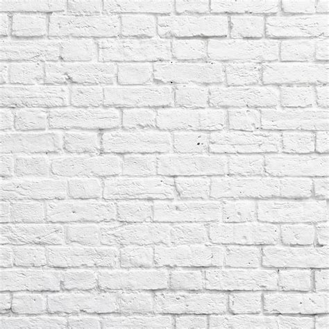 white brick wall white brick wall photograph by dutourdumonde photography