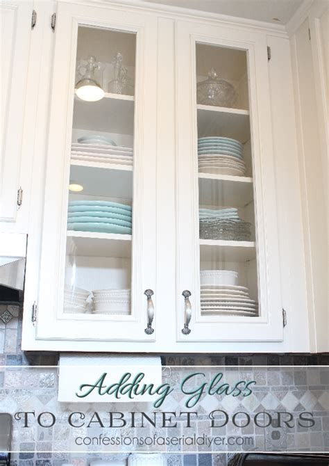 cost diy ways  give  kitchen cabinets  makeover