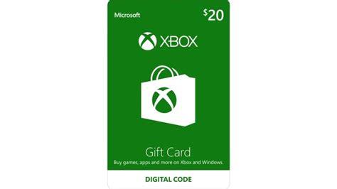 5 xbox gift card buy xbox digital gift card microsoft store en sg