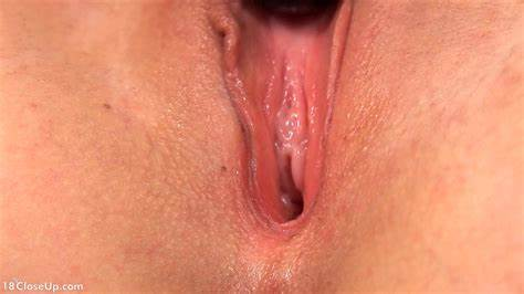 Close Up Holes Toys And Strap Fucked Hd Mobile Pics 19 Close Up 18Closeup Camgirl Secure