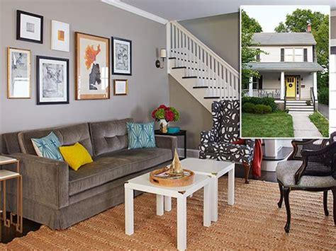 home design on a budget furniture i homes how to ideias para casas pequenas