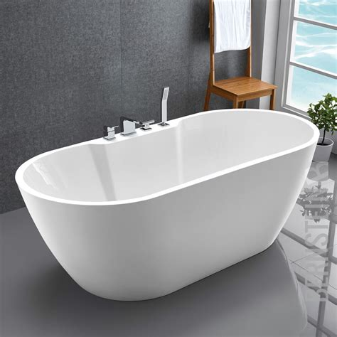 badewanne kaufen badewanne freistehend test vergleich badewanne freistehend g 252 nstig kaufen