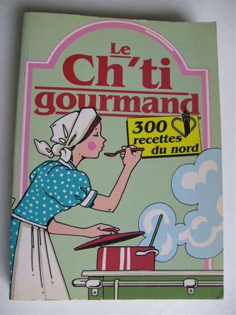 la literie du ch ti patacons et feu flamand la cuisine de quat sous