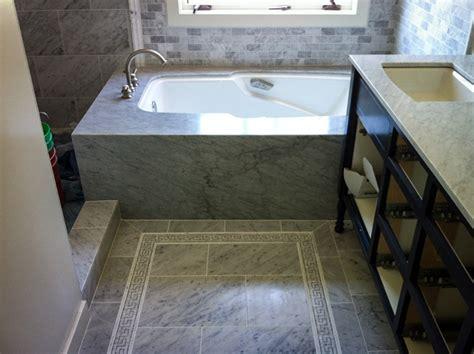 Soapstone Flooring By California's Own  Soapstone Werks