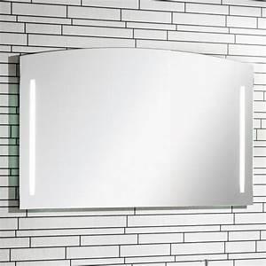 Wandspiegel Groß Ohne Rahmen : spiegel ohne rahmen gro holz glas und gutes design u das sind die zutaten fr die wohnlichen ~ Bigdaddyawards.com Haus und Dekorationen