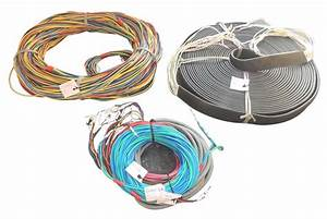 Buy Wiring Harness From Omkar Electronics  Mumbai  India