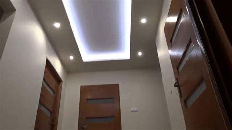 Ceiling Light—5050 Rgb Led Strip