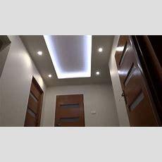 Light N Shine  Ceiling Led Strip Light  Rope Lights