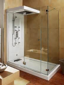 bathroom showers designs tips in bathroom shower designs bathroom shower ideas bathroom shower tiles home design