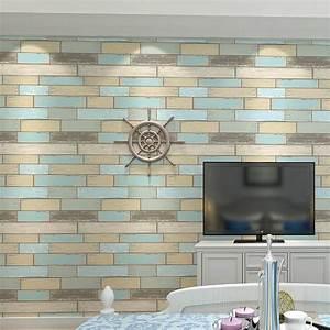 Adhesif Mural En Relief : revetement mural cuisine adhesif dcors de table rouleau ~ Premium-room.com Idées de Décoration
