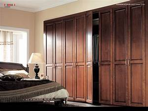 find ideas for modern and minimalist wardrobe home With designs for wardrobes in bedrooms