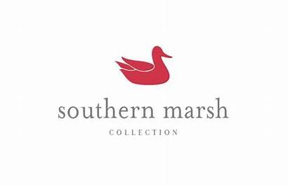 Marsh Southern Brands