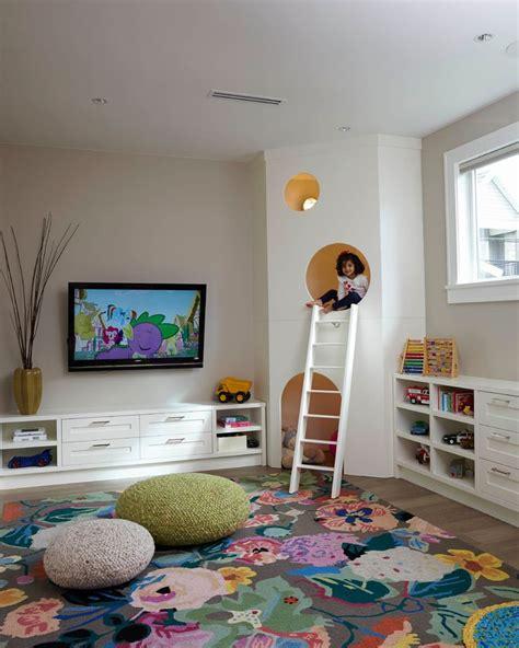 kids playroom rugs ideas  pinterest kid