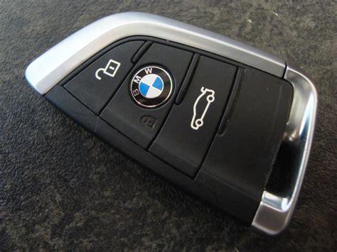 wonderful replacement bmw key aratorn sport cars