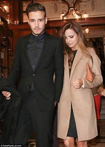 Liam Payne And Sophia Smith- they are so cute | Their ...