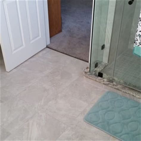 anaya tile 31 photos 42 reviews flooring tiling