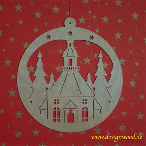 Fensterbilder Weihnachten Erzgebirge by Laubs 228 Gezubeh 246 R Aus Dem Erzgebirge Fensterbild