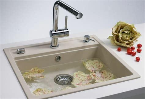lavabo cuisine bouché revger com lavabo moderne cuisine idée inspirante pour