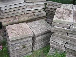 Preis Betonplatten 40x40 : betonplatten in mannheim gartenm bel kaufen und ~ Michelbontemps.com Haus und Dekorationen