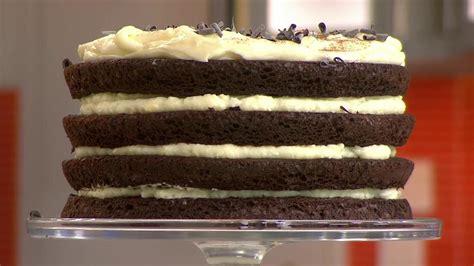 tiramisu  pineapple upside  cake