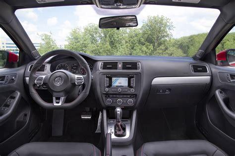Used 2015 Volkswagen Jetta Gli Se Pricing