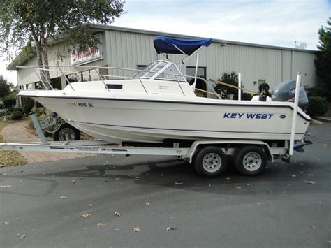 Boat R Key West by Key West 2020 Wa Boats For Sale