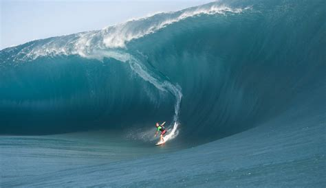 teahupoo wipeouts worst mckenna really craziest shots need nicolo porcella tim owner surf theinertia