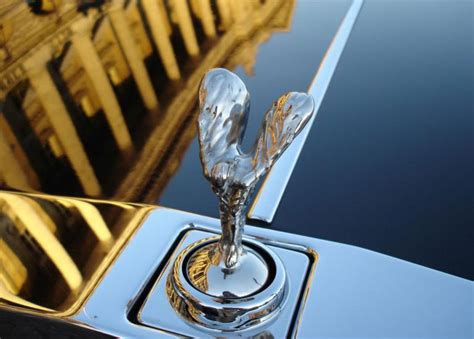 rolls royce related emblems cartype