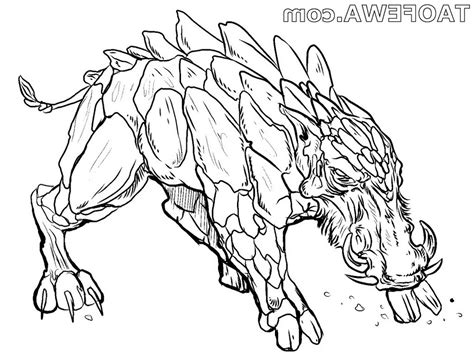 Complicated Coloring Sheets For Halloween Coloring Pages