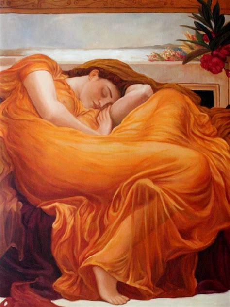 overstockartcom releases top   popular oil paintings   vincent van goghs starry