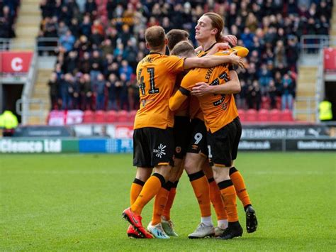 Chelsea next for Hull City in FA Cup as Yorkshire rivals ...