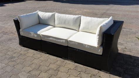 canape d angle exterieur resine canape exterieur resine maison design wiblia com