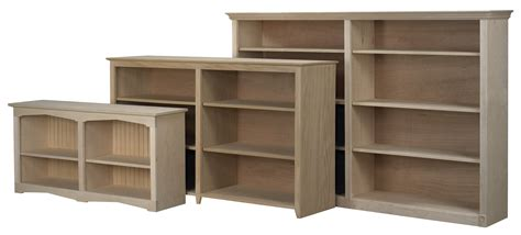 15 Inch Bookshelf by 15 Inch Wide Bookcase Architecture Lcitbilaspur 15