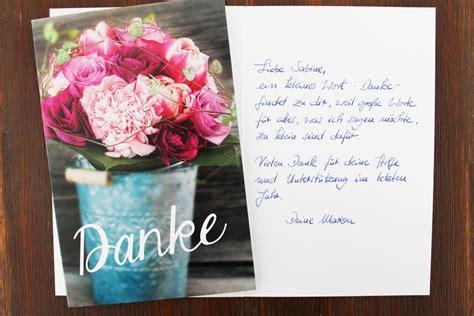 handgeschriebene karten und briefe handgeschriebene