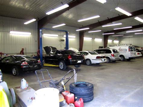 car interior shoo s s auto repair in jefferson city mo service noodle