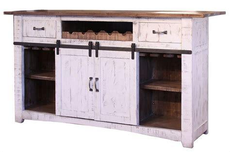 distressed wood kitchen island rustic bar rustic mexican bar white wash bar 6797