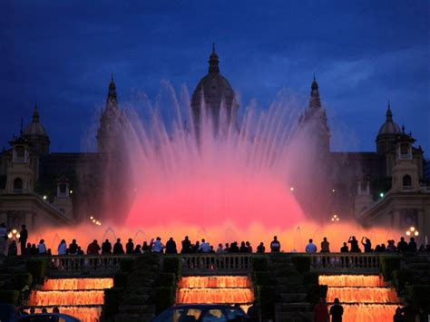 We have reviews of the best places to see in barcelona. Barcelona with kids, a guide for a fun family stay ...
