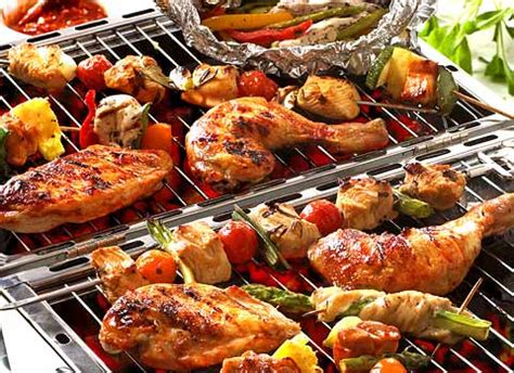 légume grillé au four aussie s recipes les sp 233 cialit 233 s culinaires